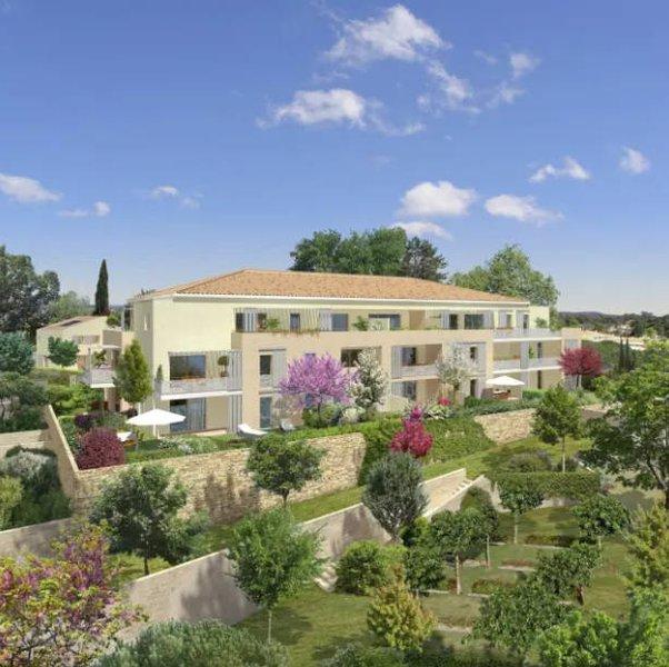 Appartements, maisons neufs Nîmes - Nîmes Proche Centre-ville
