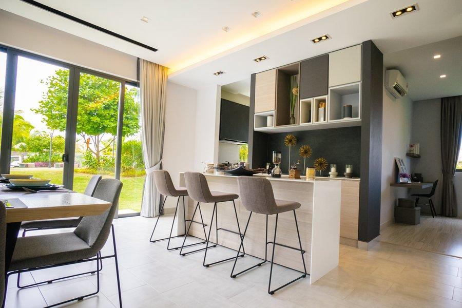 Appartements neufs Schiltigheim - Schiltigheim à Deux Pas Du Coeur De Ville