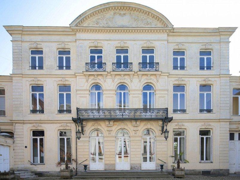 Appartements neufs Arras - Arras Centre Bâtisse Bourgeoise