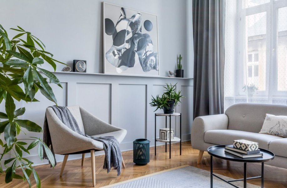 Appartement neuf Clamart - Clamart à 300 Mètres De La Gare
