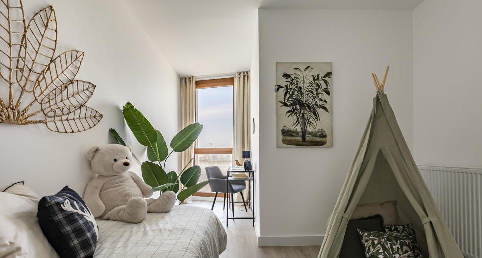 Appartements neufs Bordeaux - L'autre Rive - Appartements Neufs