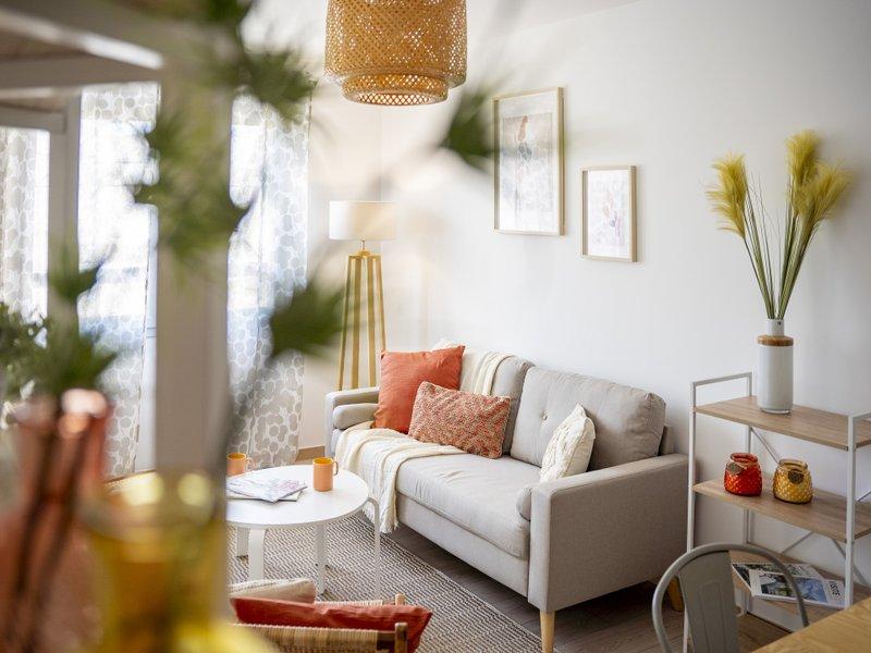Appartements neufs Nieppe - Le Carré Fruit