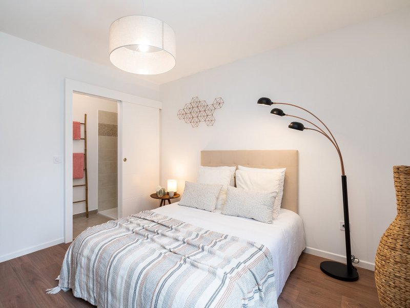 Appartements neufs Athis-mons - Les Passerelles