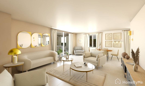 Appartements neufs Clermont-ferrand - Origin