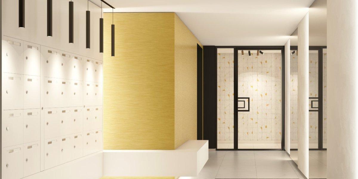 Appartements neufs Châtenay-malabry - Ubiq