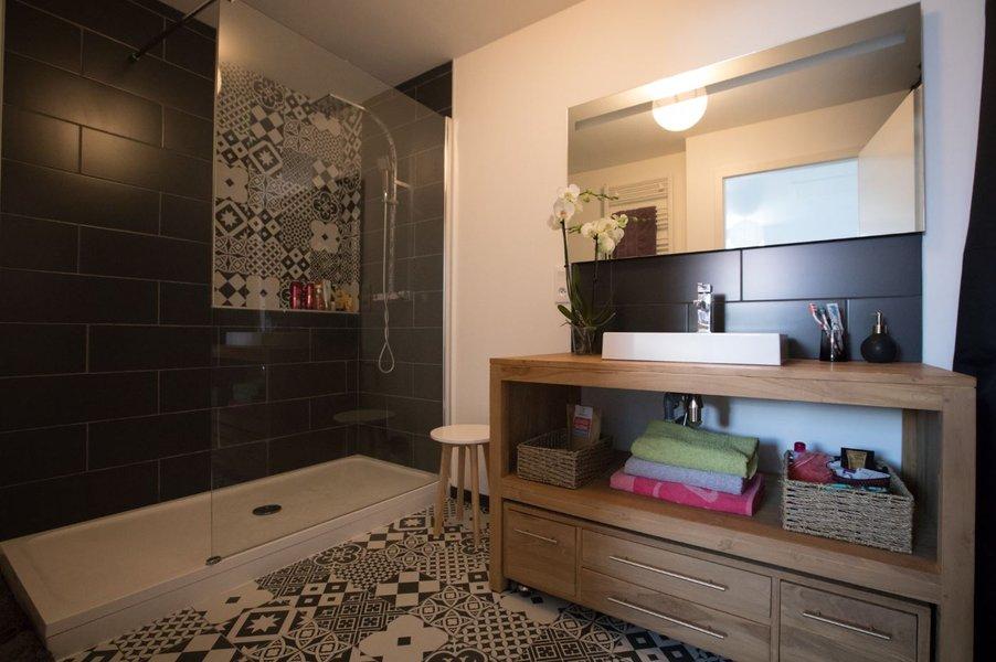 Appartements, maisons neufs Villy-le-pelloux - Les Carres Du Levant