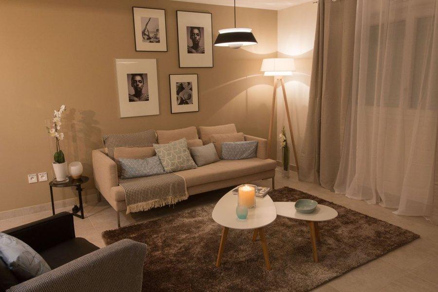 Maisons, appartements neufs Schirrhoffen - Les Carres Elina