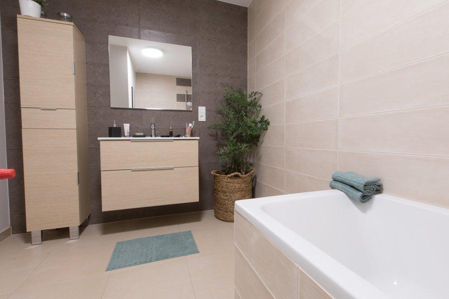 Appartements, maisons neufs Vovray-en-bornes - Les Carres Horizon