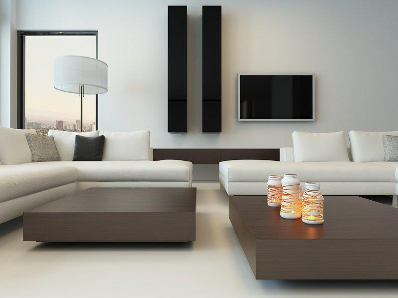 Maisons, appartements neufs Saint-blaise - Les Carres Des Alouettes