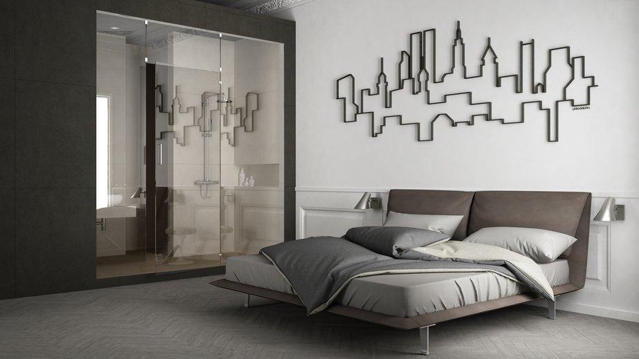 Appartements neufs Strasbourg - Harmony