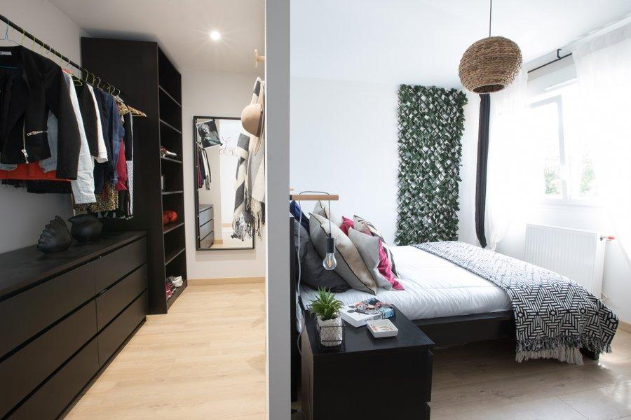 Appartements, maisons neufs La Roche-sur-foron - Les Carres Rubisko