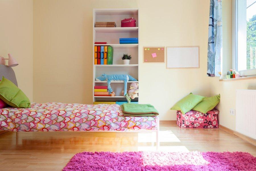 Appartements neufs Lingolsheim - Birdy
