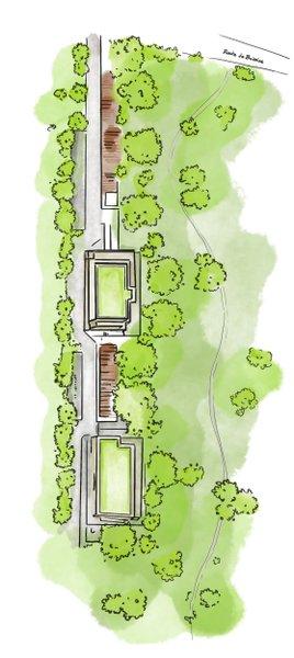 Appartements neufs Le Mée-sur-seine - Oxygène