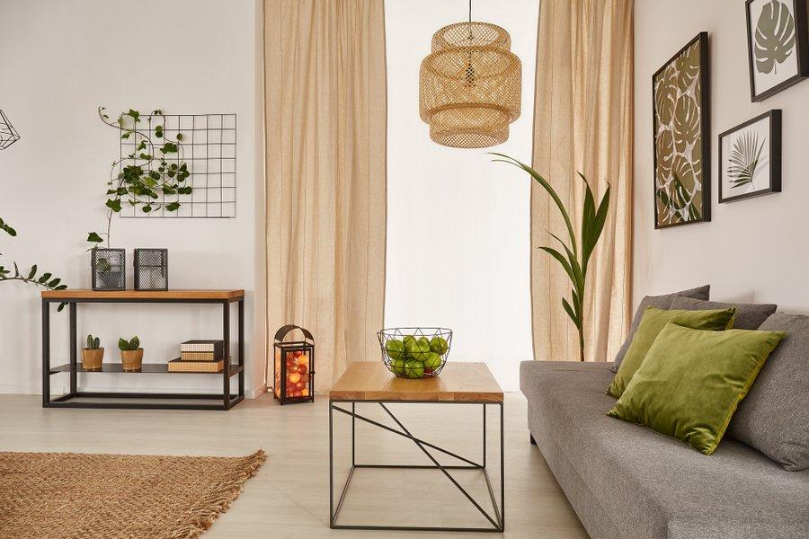 Appartements neufs Oberhoffen-sur-moder - Lichtenberg