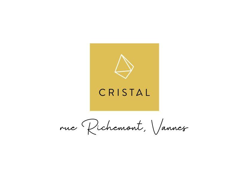 Appartements neufs Vannes - Cristal