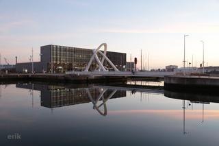 Appartements neufs Le Havre - Le Cap