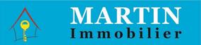 Martin Immobilier - Saint-jean-pla-de-corts (66)