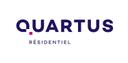 Quartus Résidentiel - Achères (78)