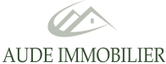 Aude Immobilier.com - Belvèze-du-razès (11)