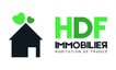 Agence Des 7 Vallées Réseau Hdf Immobilier - Séricourt (62)