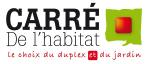 Le Carré De L'habitat Besançon - Dambenois (25)