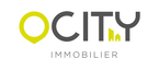 Ocity Immobilier Pays Basque / Sud Landes - Arcangues (64)