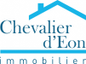 Jcp Immobilier - Carisey (89)