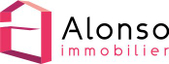 Alonso Immobilier - Balaruc-les-bains (34)