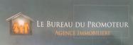 Le Bureau Du Promoteur - Penta-di-casinca (2B)
