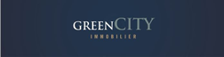 Green City Immobilier - Saint-jory (31)