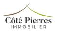 Côté Pierres Immobilier - Nimes - Castelnau-le-lez (34)