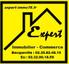 Expert Immobilier - Le Tréport (76)
