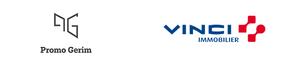 Vinci Immobilier Promotion - Villejuif (94)
