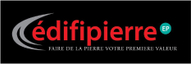 Vinci Immobilier Promotion - Dijon (21)