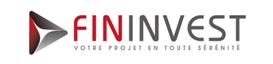Fininvest - Hyères (83)