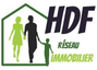 Hdf Immobilier - Abbeville (80)