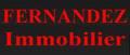 Fernandez Immobilier - Montceaux-l'étoile (71)