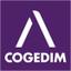 Altarea Cogedim - Pontault-combault (77)