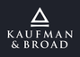 Kaufman & Broad - Lorgues (83)