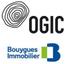 Ogic - Toulon (83)