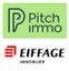 Pitch Promotion - Nice (06)