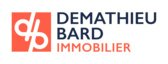 Demathieu Bard Immobilier - Noisy-le-grand (93)