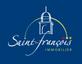 Agence Saint Francois Immobilier - Fréjus (83)
