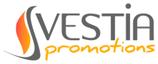 Vestia Promotions - Montvalezan (73)