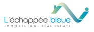 L'echappée Bleue Immobilier - Hyères (83)