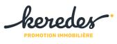 Keredes Promotion Immobilière - Laillé (35)