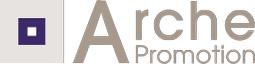 Arche Promotion - Noisy-le-sec (93)