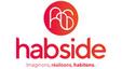 Habside - Aubagne (13)