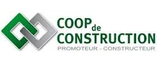 Coop De Construction - La Chapelle-thouarault (35)