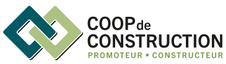 Coop De Construction - Saint-jacques-de-la-lande (35)